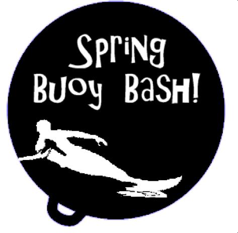 spring-buoy-bash