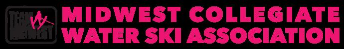 Midwest Collegiate Water Ski Association